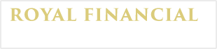 Royal Financial Investment Group